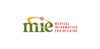 Medical Informatics Engineering, Inc.