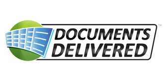 Documents Delivered, Inc.