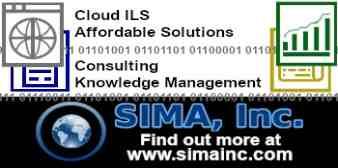 SIMA, Inc.