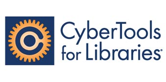 CyberTools for Libraries