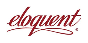 Eloquent Systems Inc.