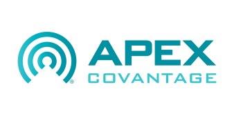 Apex CoVantage