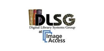 Digital Library Systems Group (Image Access)