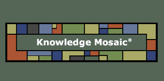 Knowledge Mosaic, LLC