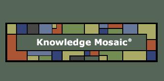 Knowledge Mosaic, LLC