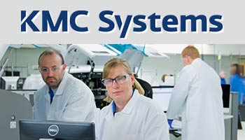 KMC Systems Engineering & Manufacturing