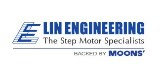 Lin Engineering, Inc