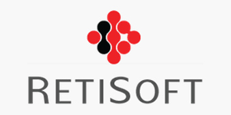 Retisoft, Inc.