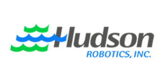 Hudson Robotics, Inc.