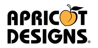 Apricot Designs, Inc
