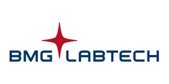 BMG Labtech, Inc