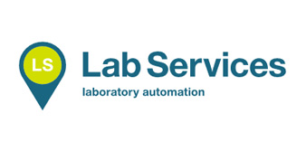 Lab Services B.V.