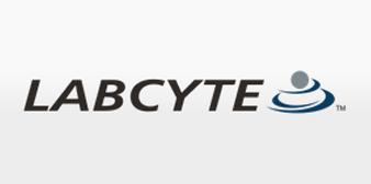 Labcyte, Inc