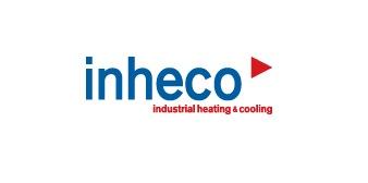 INHECO GmbH