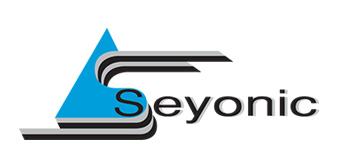 Seyonic SA