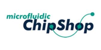 microfluidic ChipShop GmbH