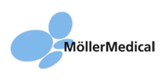 Moeller Medical GmbH
