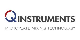 Quantifoil Instruments GmbH