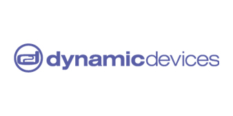 Dynamic Devices