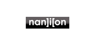Nanion Technologies GmbH