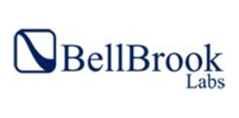BellBrook Labs LLC