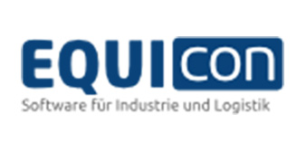 EQUIcon Software