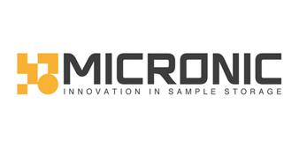 Micronic America