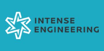 Intense Engineering