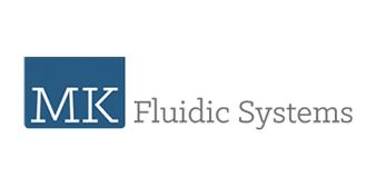 MK Fluidic Systems, LLC