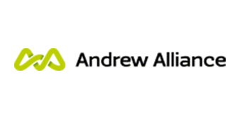 Andrew Alliance USA