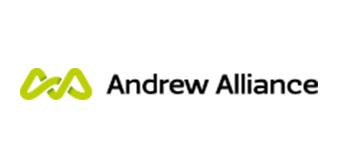 Andrew Alliance USA