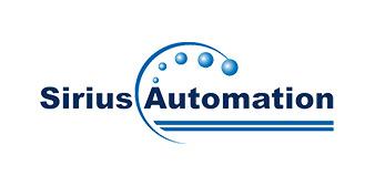 Sirius Automation