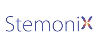 StemoniX