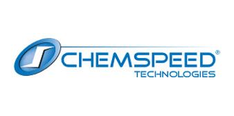 Chemspeed Technologies, Inc