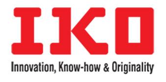 IKO International, Inc.