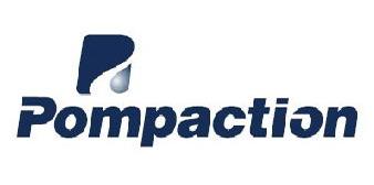 Pumpaction Inc