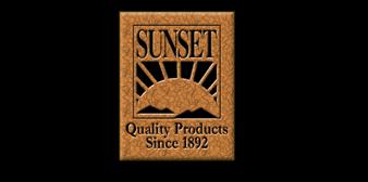 Sunset Manufacturing