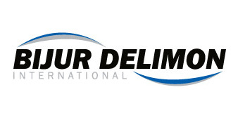 Bijur Delimon International