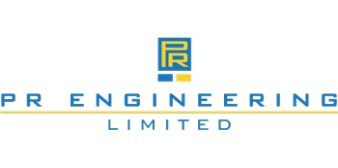PR Engineering Ltd