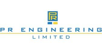 PR Engineering Ltd