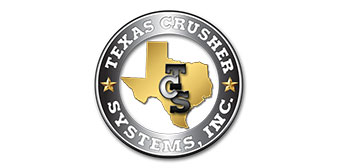 Texas Crusher Systems Inc
