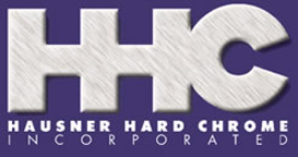Hausner Hard Chrome Inc.