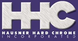 Hausner Hard Chrome Inc.