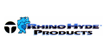 Tandem Products/ Rhino Hyde Div.