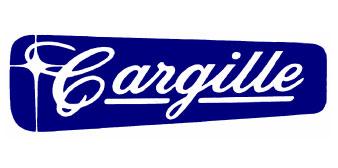 Cargille Laboratories