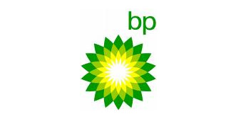 BP Lubricants USA Inc. (Castrol)