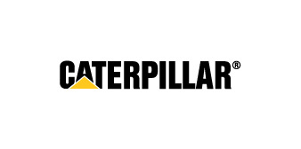 Caterpillar Inc - Global Mining