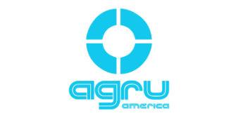 Agru America Inc