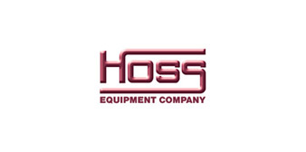 Hoss Equipment Company