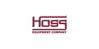 Hoss Equipment Company